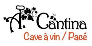 Acantina : Caviste à Pacé près de Rennes
