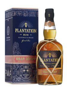 Plantation-gran-anejo-acantina-pace
