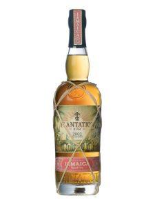 Plantation-jamaica-acantina-pace