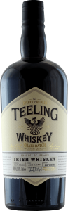 Teeling-Small-Batch-Whiskey-acantina-pace