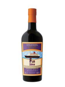 fiji-rum-line-acantina-pace