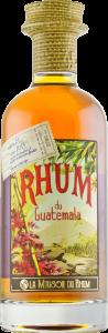 guatemala-maison-du-rhum-acantina-pace