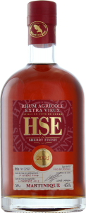 hse-sherry-acantina-pace