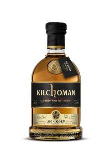 kilchoman-loch-gorm-acantina-pace