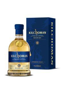 kilchoman-machir-bay-acantina-pace