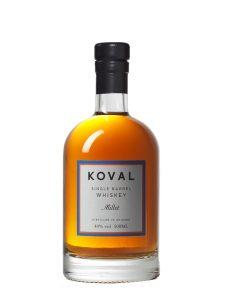 koval-millet-acantina-pace
