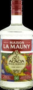 la-mauny-acacia_acantina-pace
