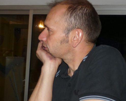 olivier-trombetta-acantina-pace
