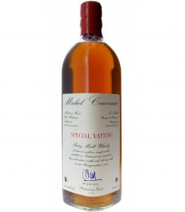 special-vatting-malt-whisky-michel-couvreur