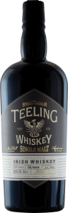 teeling-single-malt-acantina-pace