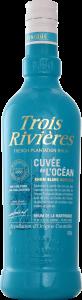 trois-rivieres-cuvée-ocean-acantina-pace