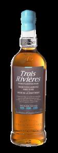 trois-rivieres-triple-acantina-pace