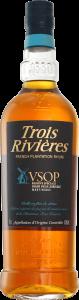 trois-rivieres-vsop-acantina-pace