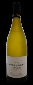 aligote-olivier-morin-acantina-pace