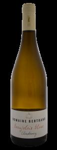 beaujolais-blanc-domaine-bertrand