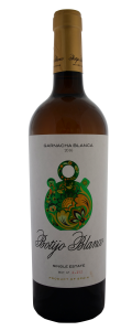 botijo-blanco-garage-wines-acantina-pace