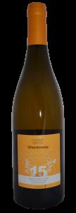 chardonnay-acantina-pace