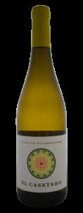 el-casetero-blanc-garage-wines-acantina-pace