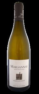 marsannay-blanc-acanntina-pace
