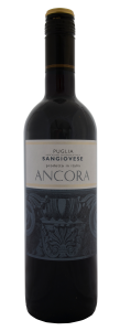 sangiovese-ancora-acantina-pace