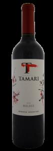 tamari-malbec-acantina-pace