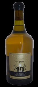vin-jaune-acantina-pace