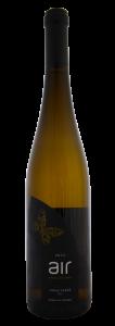 vinho-verde-casa-de-mouraz-acantina-pace
