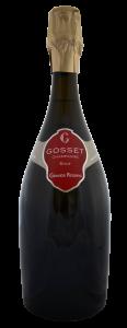 grande-reserve-gosset-acantina-pace