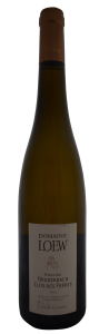 riesling-loew-acantina-pace