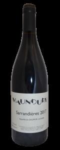maunoury-sarrandieres-acantina-pace