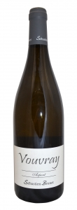 arpent-vouvray-acantina-pace