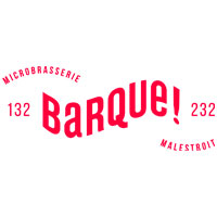 brasserie-barque-acantina-pace