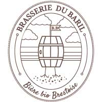 brasserie-du-baril-acantina-pace