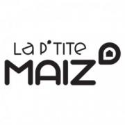 brasserie-la-ptite-maiz-acantina-pace