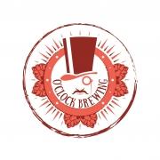 brasserie-o-clock-brewing-acantina-pae