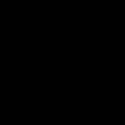 brasserie-ribella-acantina-pace