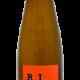 riesling-kumpf-et-meyer-acantina-pace
